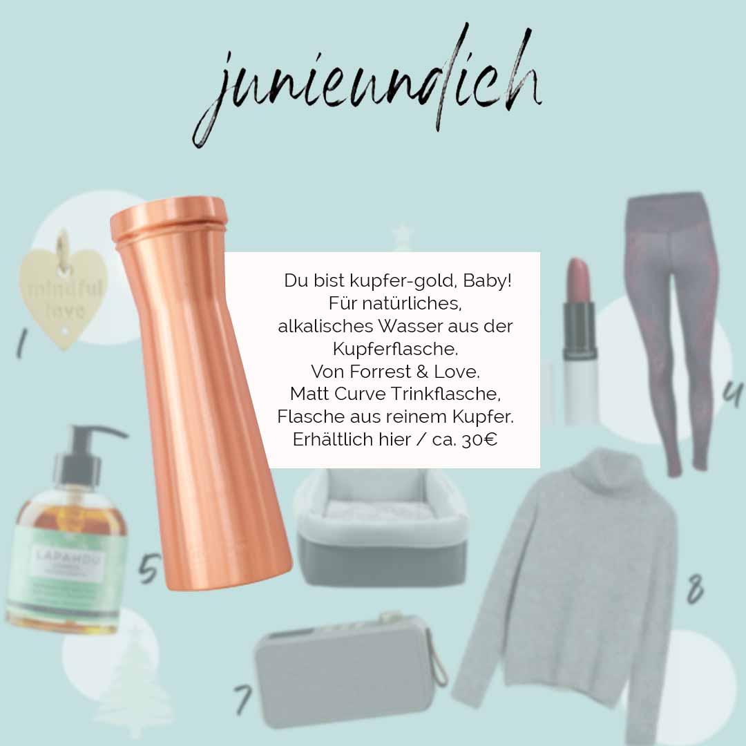 Junieundich