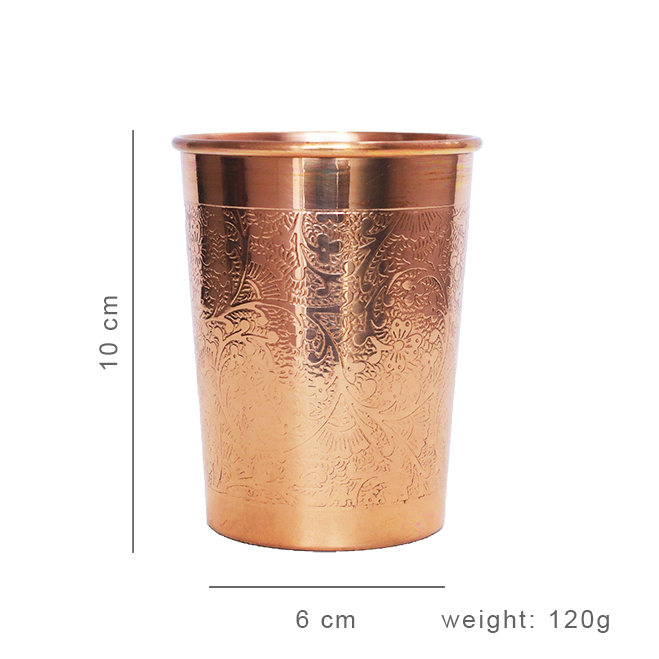 design glass dimension with weight