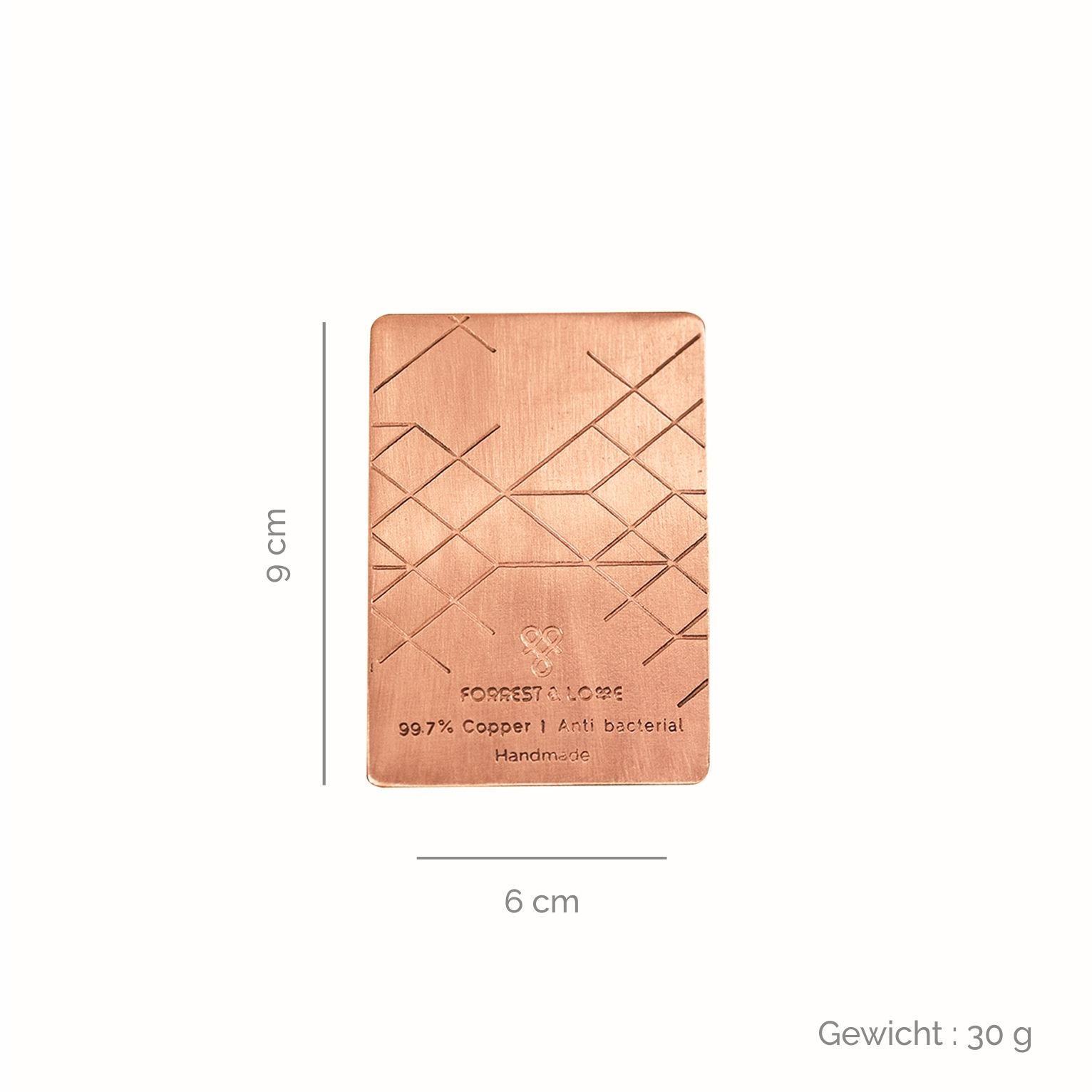 copper patch_G-W