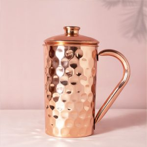 jug photo pink B_2