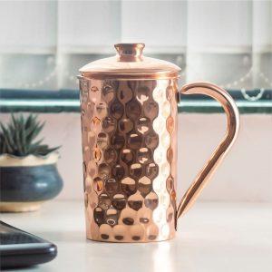 copper jugs D_new