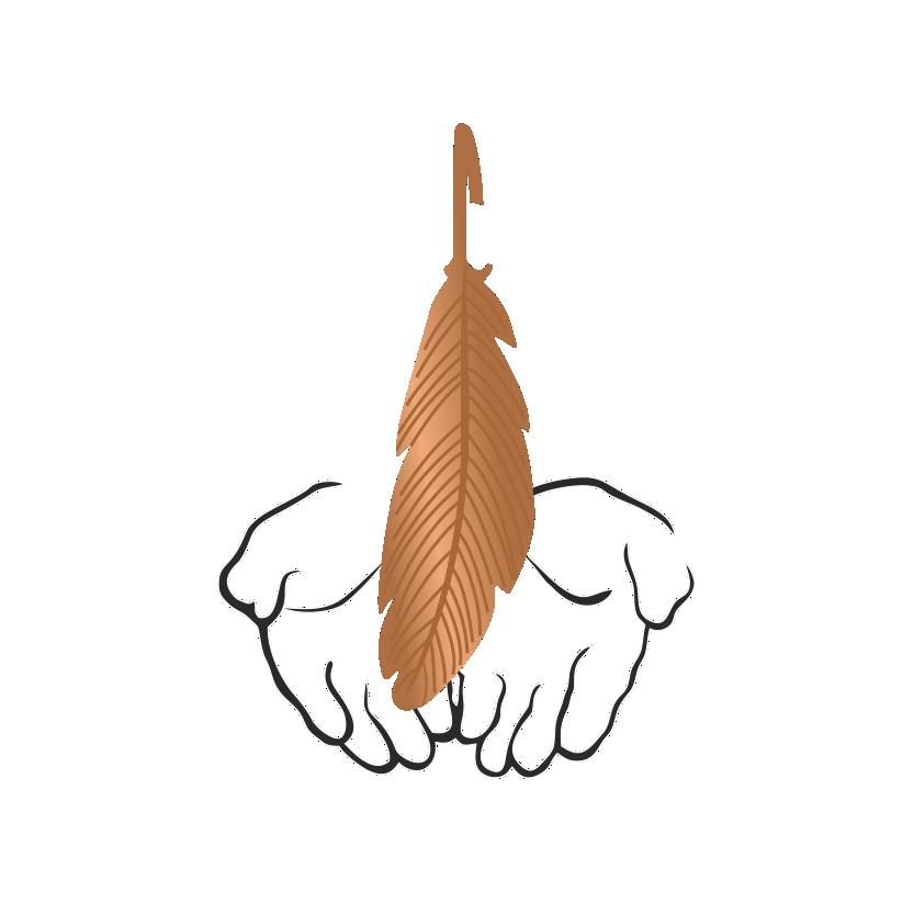 Copper Infuser